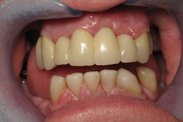 Springfield Dental Practice - Gallery
